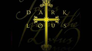 Dark Lotus - Bad Rep