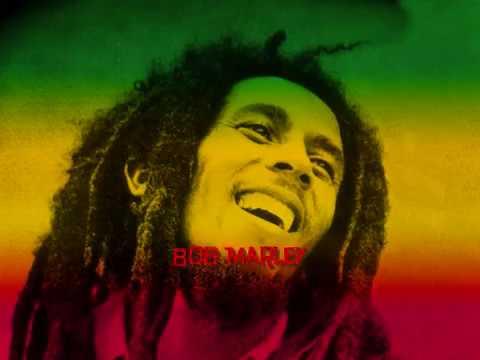 JAMAIKA - SLANG REGGAEMENT aka Brix/Modige (Reggae from Austria)