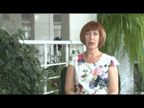 Ульяновская область гепатит