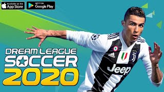 Download How To Download Dream League Soccer 2020 || New
