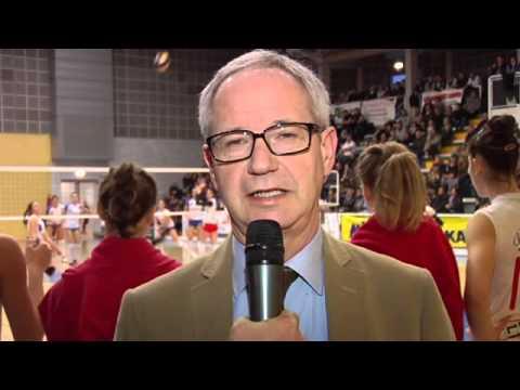 Preview video Memorial Gianni e Doriana Campesan 2013