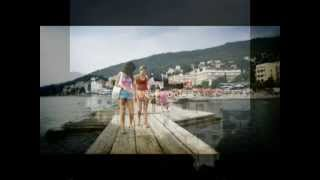 preview picture of video 'Istria, Croatia'
