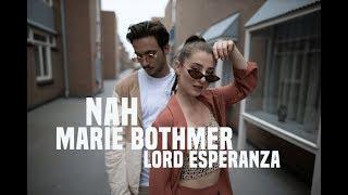 Marie Bothmer & Lord Esperanza   Nah