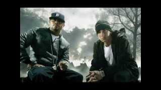 Bad Meets Evil - Take From Me ft. Eminem, Royce Da 5'9