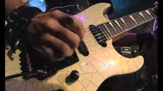 SUPERNOVA - QUEEN - I WANT IT ALL (MIX) (TV OBN RAT BENDOVA 2010 PRVI LIVE SHOW)