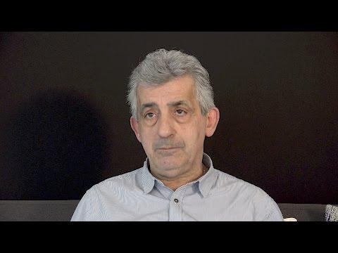 Philippe Urraca - Pâtisserie : leçons en pas à pas