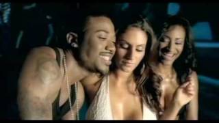 Ray J Feat Yung Berg - Sexy Can I