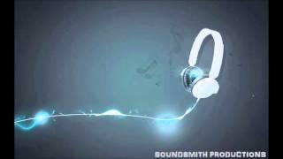 Disciple-  Dear X, You Don't Own Me (SoundSmith Orchestral Remix)