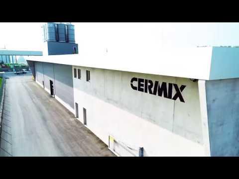 Cermix SA