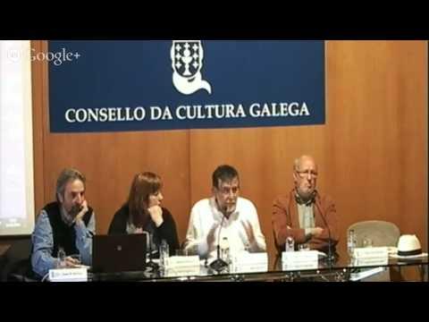 Os organismos públicos de investigación e os axentes sociais na conservación do patrimonio cultural do territorio