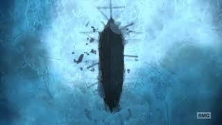 The Terror | Season 1 - Depths Promo