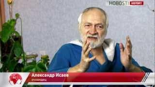 Уралвагонзавод начал выпуск духовных скреп