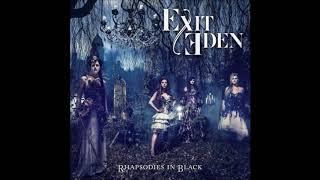 Exit Eden - Firework (Cover)