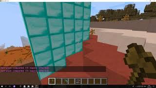 mods de decoracion para minecraft 1 12 2