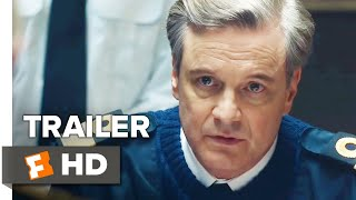 Kursk International Trailer #1 (2018)   Movieclips Trailers