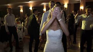 MixMobileDJ compilatie nunta 2014