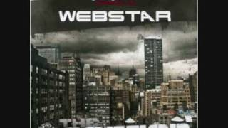 DJ Webstar - Follow Me On Twitter (ft Young B, Young Deion, Rex and Ricky Blaze)