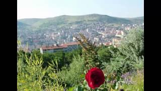 preview picture of video 'EŞME EŞTİM SABAHTAN - YOZGAT TÜRKÜSÜ'