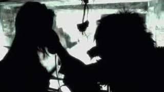 Telefono - Genitallica  (Video)