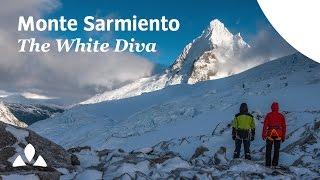 VAUDE: Monte Sarmiento – The White Diva