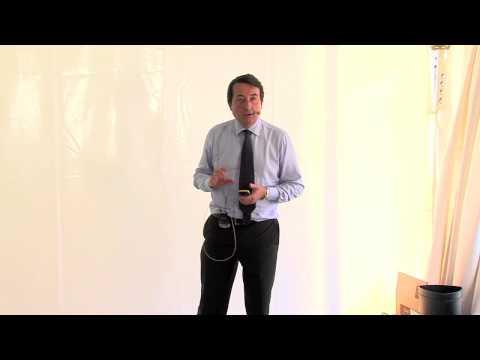 Biopsie della prostata PSA