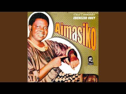 Aimasiko Lo N Damu Eda Medley (Part 2)