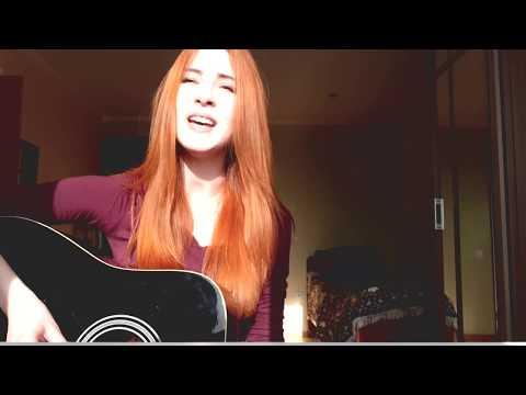 Лилия Леман - Глубина ( kavabanga & depo & kolibri cover )