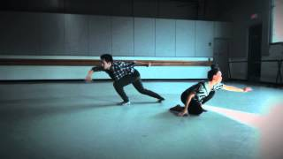 The XX - Together | Choreography by Dana Roy