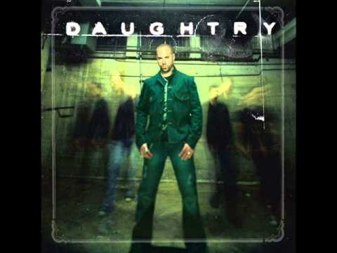 Daughtry - Home (Official)