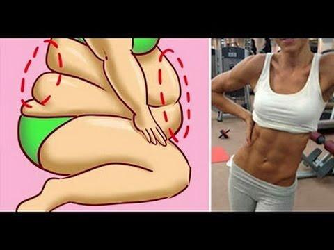 Как за два месяца похудеть на 20 кг отзывы