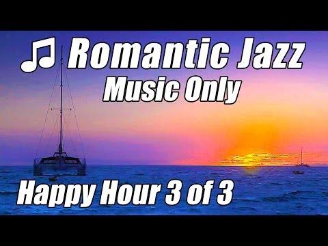 Всё духовное — Jazz Music Instrumental Saxophone Playlist