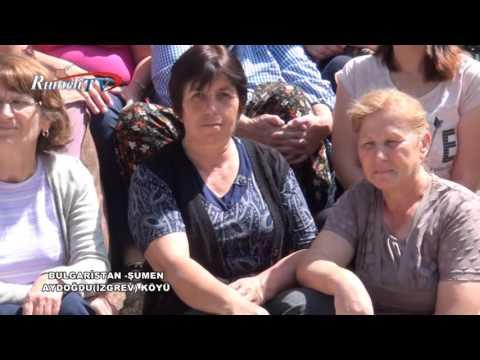 Bulgaristan'da Tek Başına Yaşayan Bir Anne - Devrialem - TRT Avaz