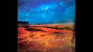 Servants Of Silence - Agustin's Helicopter (new song!)