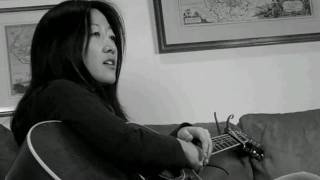 Cynthia Lin ITASA Promo