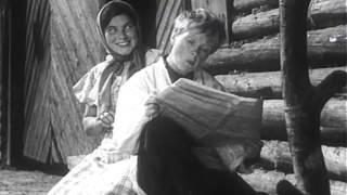 Доктор Калюжный ( 1939, СССР )
