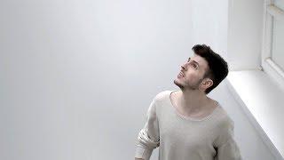 Video ADAM BUBIK - Powiedz mi [OFFICIAL VIDEO]