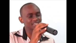 Verbatim Samy - Fight for life Live at NBI Mega Church