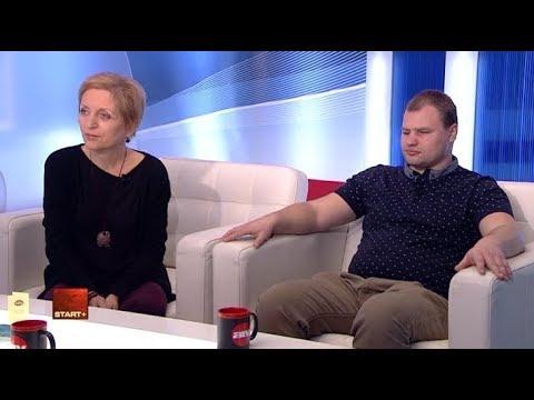 Osteopathia és hyperopia