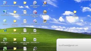 Optitex 11 0 Download - hmong video