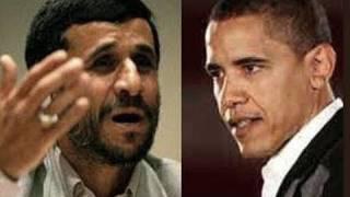 WikiLeaks - US Attack On Iran? thumbnail