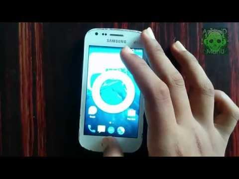 samsung galaxy gt-s7562 официальный прошивка android4.0.4