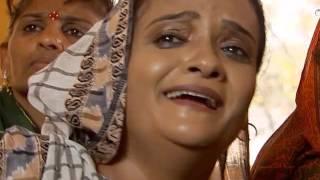शिक्षा एक मज़बूत आधारशिला  Shiksha Ek Mazboot Aadharshila  Episode  2