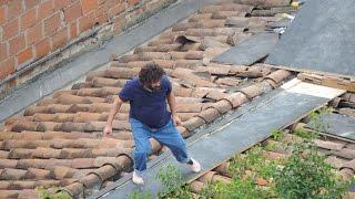 Pablo Escobar Death Scene in Narcos (HD)