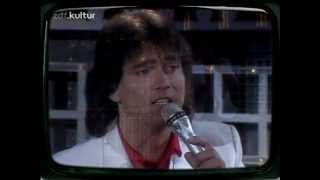 Andres Martin   Der Himmel Kann Warten   ZDF Hitparade   1983