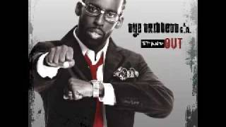 Prodigal Son - Tye Tribbett&G.A.