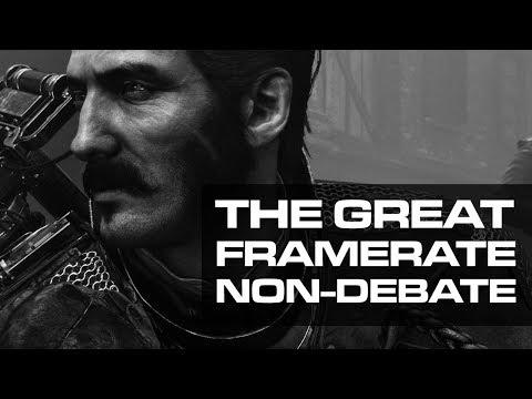 Proč nemohou být hry filmové?