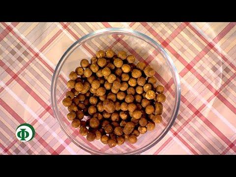 Рецепт семечки тыквы для лечения простаты