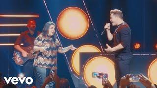Yasmin Santos Saudade Em Gotas Feat Wesley Safadão Ao Vivo