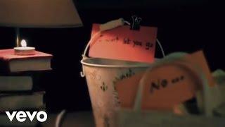 Feras - Won't Let You Go (Lyric Video)
