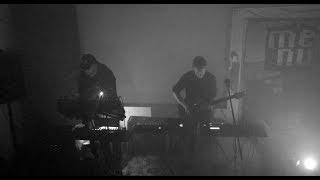 Video Noví Lidé - Zahrada live